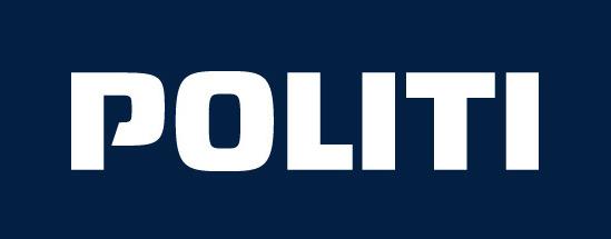 Chef for Politiets Administrative Center - Holstebro, Midt- og Vestjyllands  Politi - Altinget - Alt om politik