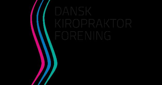 Dansk Kiropraktor Forening søger skarp og selvstændig chefjurist - Altinget  - Alt om politik