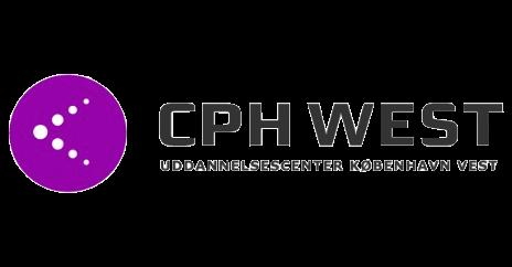 cph west uddannelsescenter
