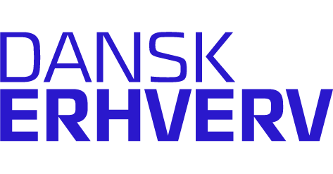 Billedresultat for dansk                      erhverv